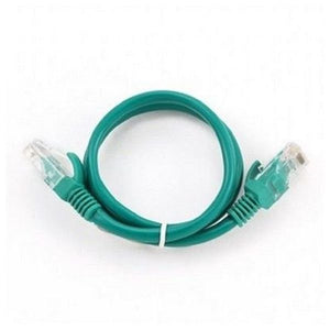 Category 5 UTP cable iggual ANEAHE0261 IGG310878 1,5 m-Universal Store London™