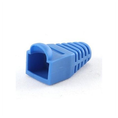 RJ45 Connector Case iggual ANEAHE0217 IGG312896-Universal Store London™