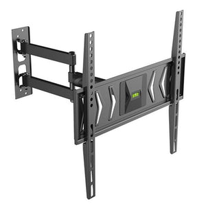 "TV Mount iggual SPTV05 IGG314630 32""-55"" Black-Universal Store London™"