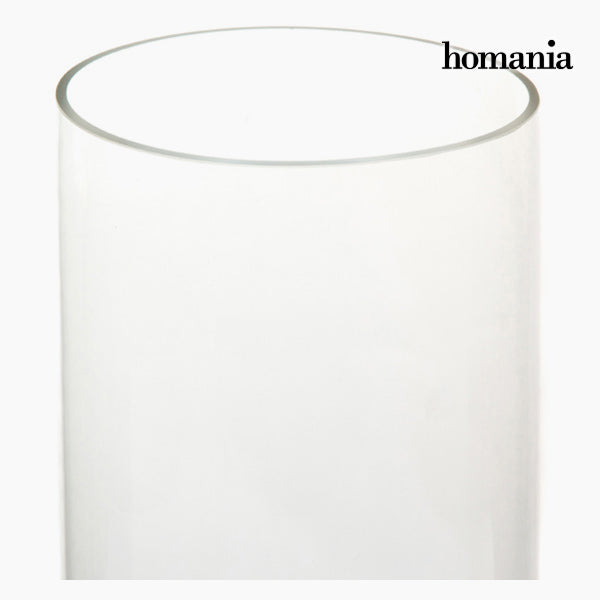 Tibor Glass by Homania-Universal Store London™