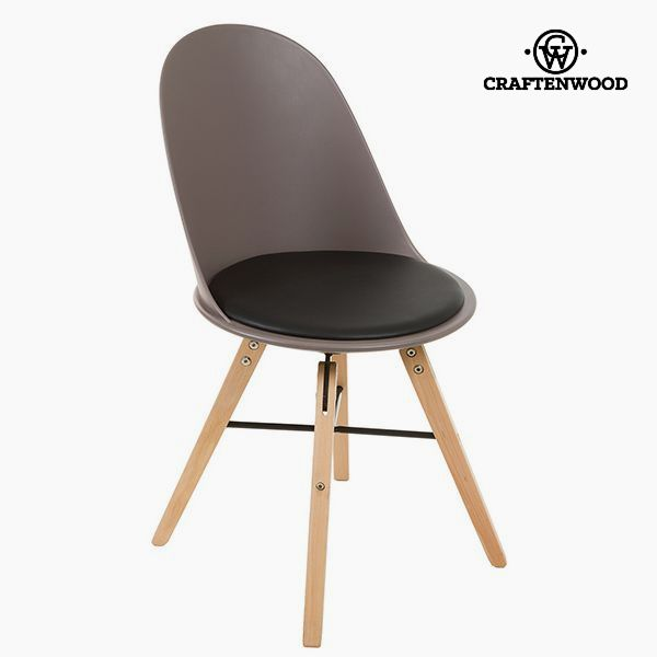 Dining Chair - Village Collection by Craftenwood-Universal Store London™