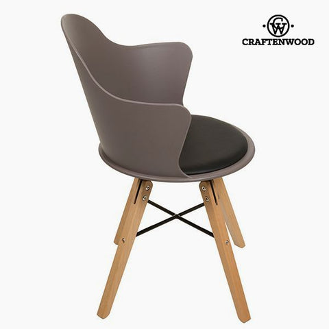 Image of Dining Chair - Village Collection by Craftenwood-Universal Store London™