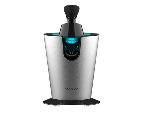 Electric Juicer Cecotec Zitrus 160 Vita Inox 160W-Universal Store London™