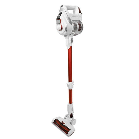 Upright and Handheld Cyclone Vacuum Cecotec Conga Thunderbrush 620 Immortal 120W 22,2V-Universal Store London™