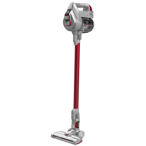 Upright and Handheld Cyclone Vacuum Cecotec Conga Thunderbrush 720 Immortal 120W 25,9V-Universal Store London™