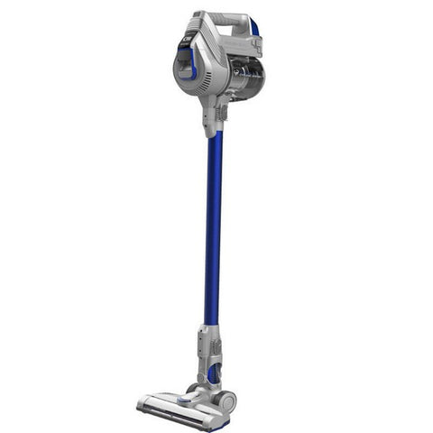 Upright and Handheld Cyclone Vacuum Cecotec Conga Thunderbrush 750 Immortal 120W 25,9V-Universal Store London™