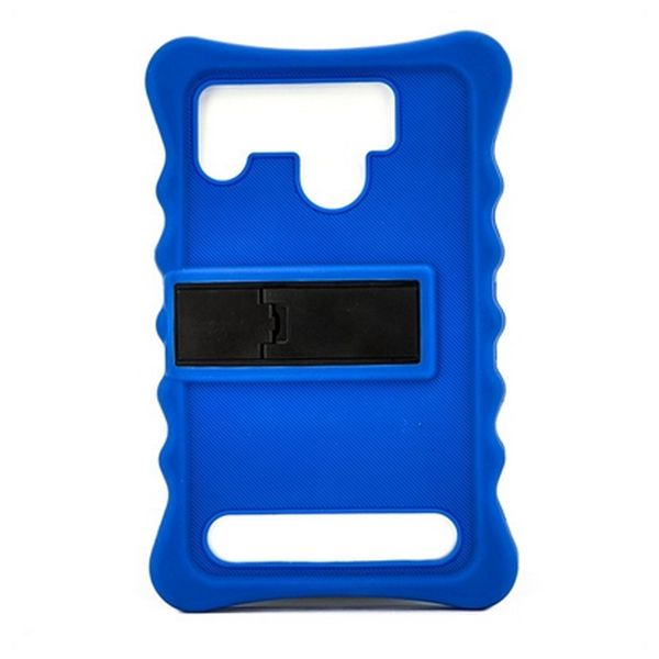 "Universal Case for Tablets Ref. 102643 7"" Blue-Universal Store London™"