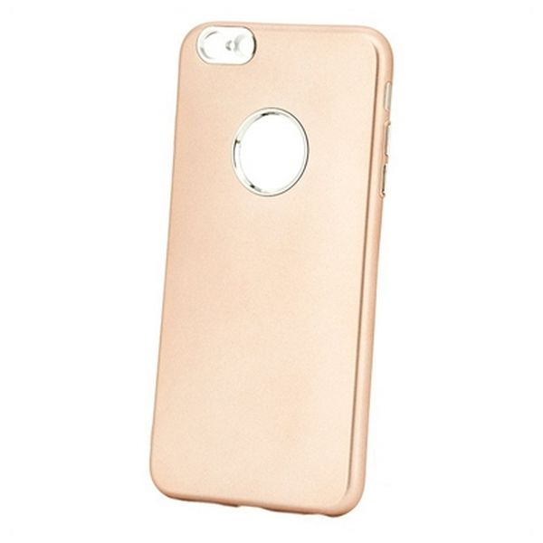 Mobile cover Ref. 103770 iPhone 6 Plus Pink-Universal Store London™