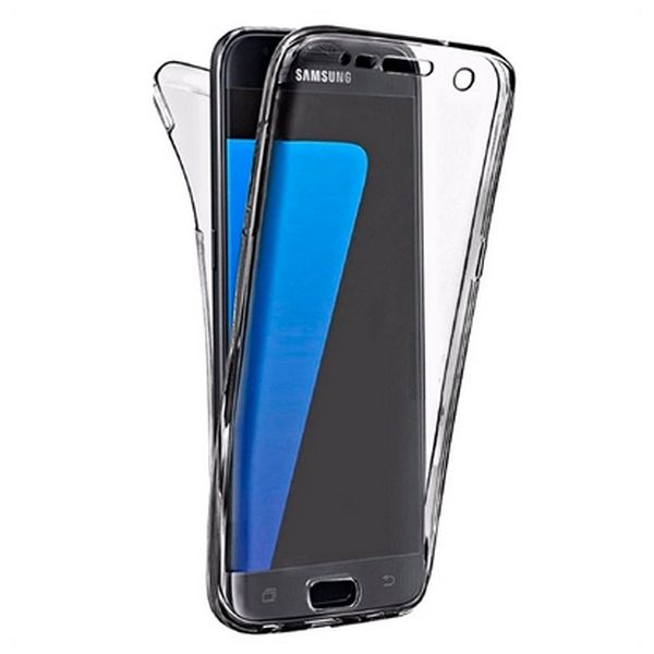 Mobile cover Ref. 104289 Samsung S7-Universal Store London™