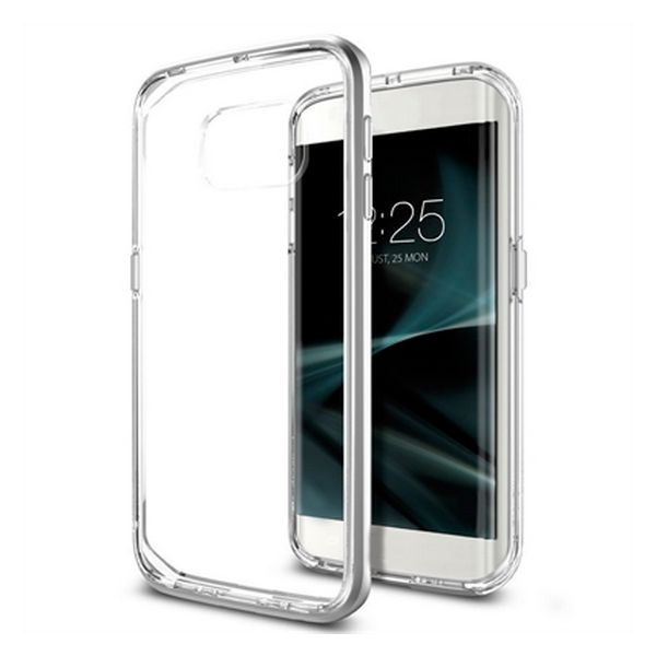 Case Huawei P9 Lite Ref. 131957 TPU Transparent-Universal Store London™