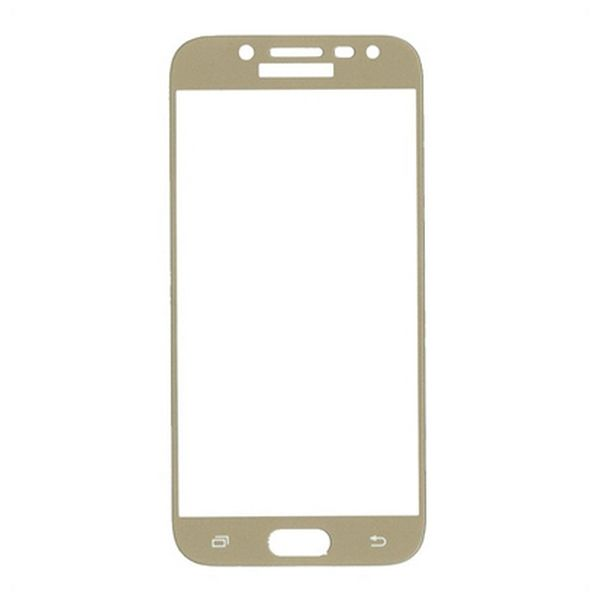 Tempered Glass Mobile Screen Protector Ref. 136136 Samsung J3 2017-Universal Store London™