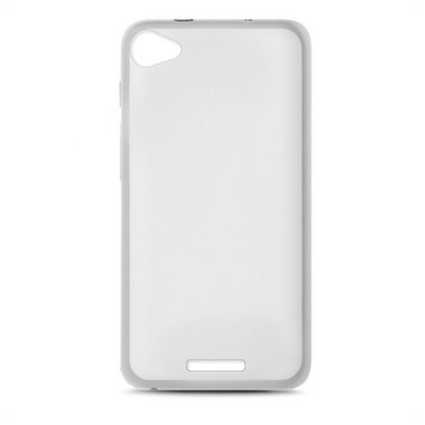 Mobile cover Ref. 136952 Wiko Lenny 3-Universal Store London™