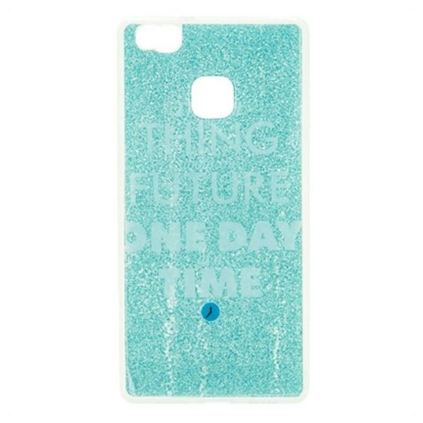 Mobile cover Ref. 188982 Huawei P9 Lite OneDay Glitter-Universal Store London™