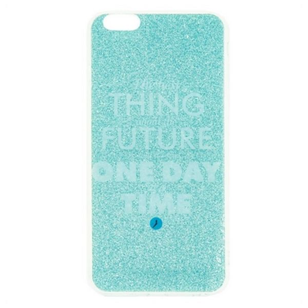 Mobile cover Ref. 189040 iPhone 6 Plus OneDay Glitter-Universal Store London™