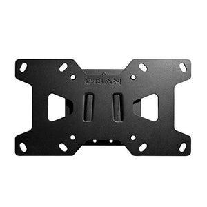 "TV Mount Gisan AX103 15""-32"" 20 kg Black-Universal Store London™"