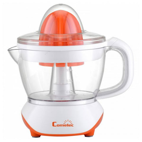 Electric Juicer COMELEC EX1007 0,7 L 40 W-Universal Store London™