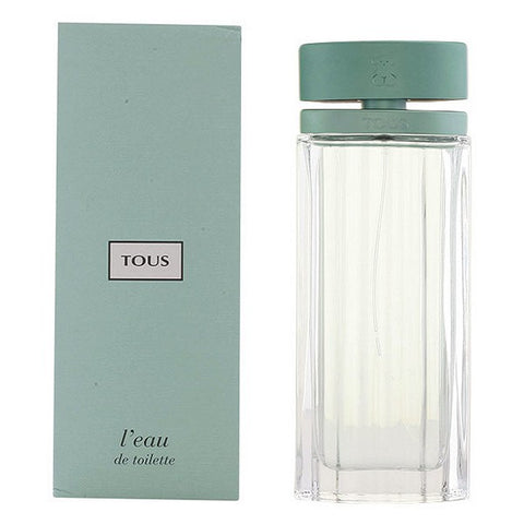 Image of Women's Perfume Tous L'eau Tous EDT-Universal Store London™