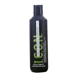 Styling Gel Protein I.c.o.n. (250 ml)-Universal Store London™