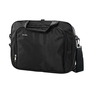 Laptop Case E-Vitta EVLB000160 11''''-12,5'''' Black-Universal Store London™
