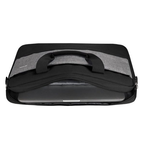 Laptop Case E-Vitta EVLB000920 17'''' Black-Universal Store London™