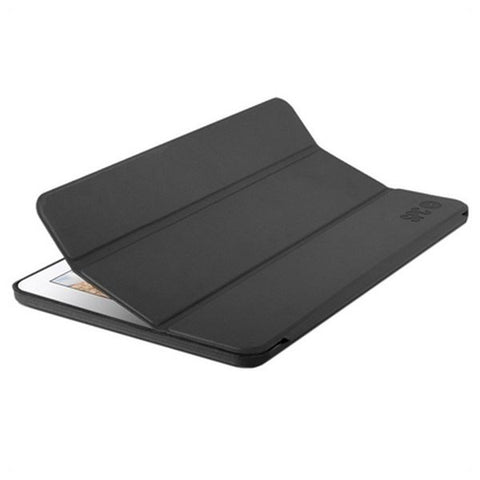"Tablet cover SPC SUPER CASE 4321N 10,1""-Universal Store London™"