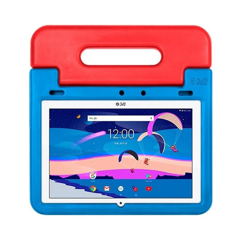 Tablet cover SPC 4323A 10,1'''' Blue-Universal Store London™