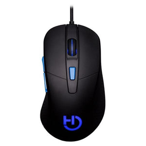 Gaming Mouse Hiditec ESUS GME010004 AVAGO A5050 8 G-Universal Store London™
