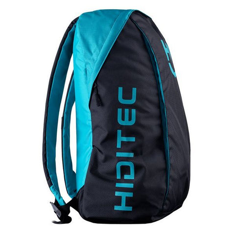 Laptop Backpack Hiditec BACK10002-Universal Store London™