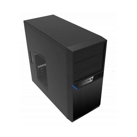 Image of Micro ATX Midtower Case CoolBox M660-Universal Store London™