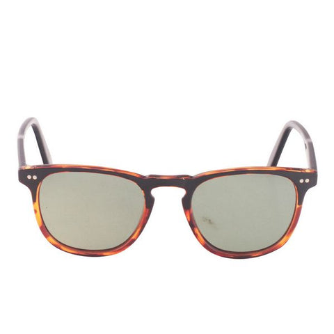 Unisex Sunglasses Paltons Sunglasses 45-Universal Store London™