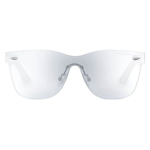 Image of Unisex Sunglasses Wakaya Paltons Sunglasses 4204 (48 mm)-Universal Store London™