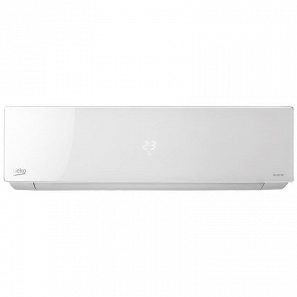 Air Conditioning BEKO 222915 WIFI A++/A+-Universal Store London™