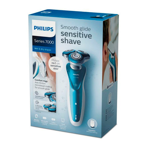 Shaver Philips S7370 Series 7000 Shaver-Universal Store London™
