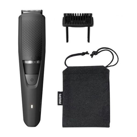 Electric Shaver Philips BT3226/14 Black-Universal Store London™