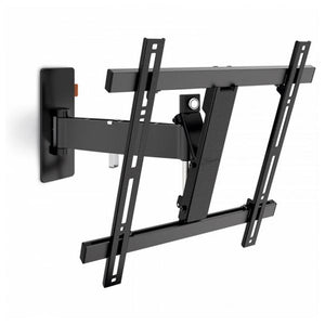 TV Wall Mount with Arm Vogel's 2225 32''''-55'''' Black-Universal Store London™