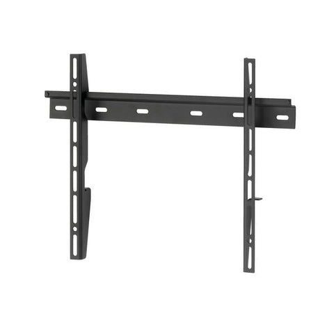 "Fixed TV Wall Mount Vogel's MNT 200 32""-55"" Black-Universal Store London™"