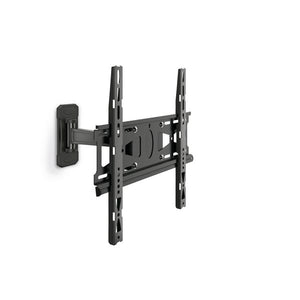 "TV Wall Mount with Arm Vogel's MNT 204 32""-55"" Black-Universal Store London™"