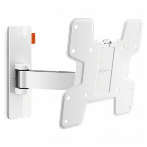 TV Wall Mount with Arm Vogel's 2125 19''''-40'''' White-Universal Store London™