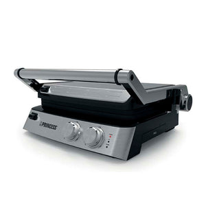 Grill Princess as 117300 2000W Black-Universal Store London™
