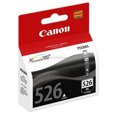 Original Ink Cartridge Canon CLI-526-Universal Store London™