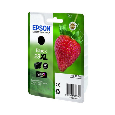 Original Ink Cartridge Epson T29XL-Universal Store London™