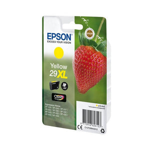 Original Ink Cartridge Epson T29XL