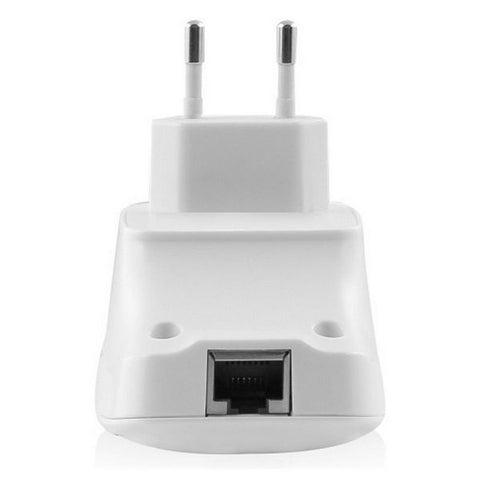 Access Point Repeater Eminent EM4595 2.4 GHz White