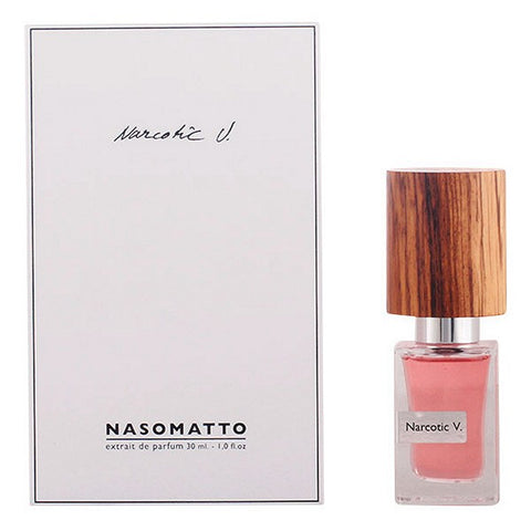 Image of Women's Perfume Narcotic Venus Nasomatto EDP-Universal Store London™