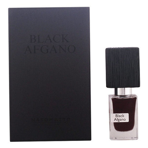 Image of Men's Perfume Black Afgano Nasomatto EDP-Universal Store London™
