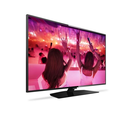 "Image of Smart TV Philips 49PFS5301/12 Series 5300 49"" Full HD LED-Universal Store London™"