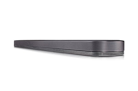 Image of Soundbar LG SJ9 5.1.2 4K WIFI Dolby Atmos 500W-Universal Store London™