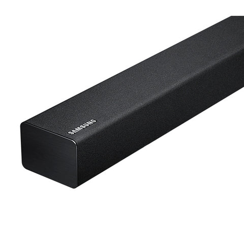 Soundbar Samsung HWM360 Surround Sound Bluetooth 200W Black-Universal Store London™