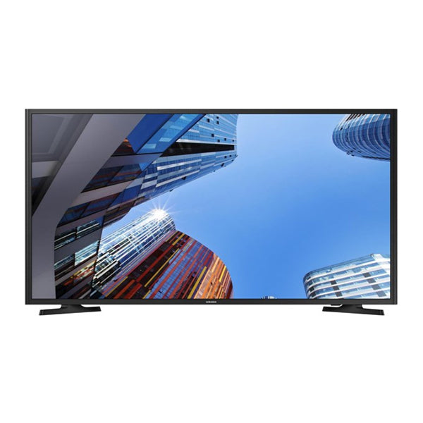 "Television Samsung UE40M5005A 40"" Full HD LED USB x1 HDMI x 2 Black-Universal Store London™"