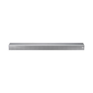 Wireless Sound Bar Samsung HW-MS751 Bluetooth 4.0 HDMI Silver-Universal Store London™